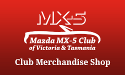 mx-5-club-shop