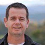 Committee - Daniel White - Club Captain, Motor Sport