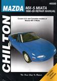 TP-1990-2009-manual
