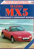 TP-NA16-manual-cover
