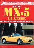 TP-NA18-manual-cover