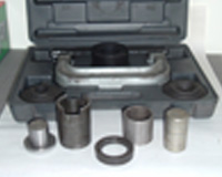 TP-bushing-tool
