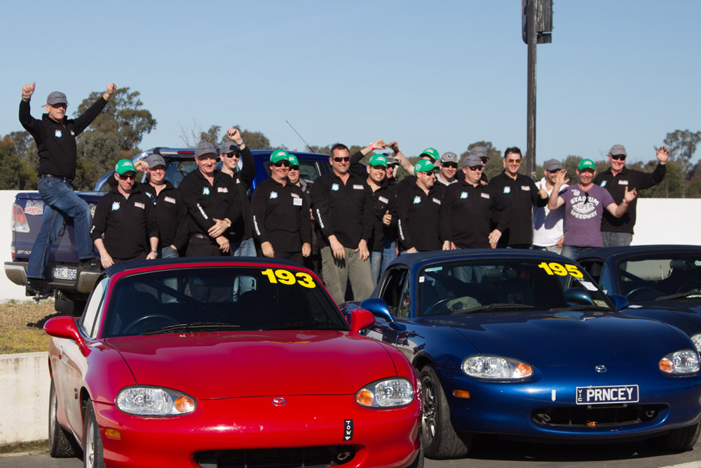 Winton-6hour-2012-1