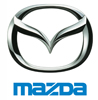 mazda-logo-stacked