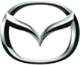 mazda_logo_no-text-no-bg-website